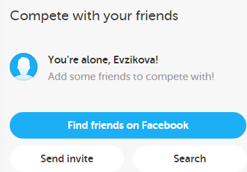 Duolingo-invite-friends