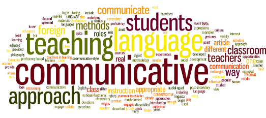 communicative-approach