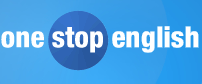 one-stop-english