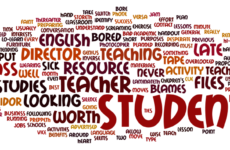 Maxims of English Language Teaching